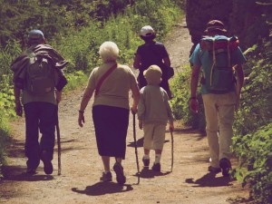 walking-hiking-elderly-cane-aging-3